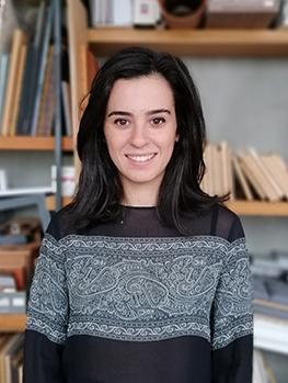 Alexandra Khneisser