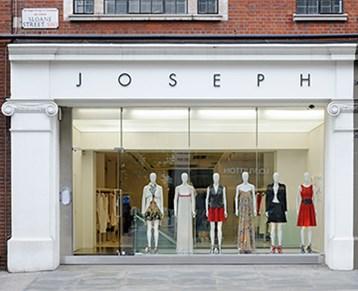 JOSEPH SLOANE STREET
