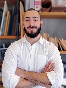José Labaki
