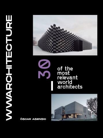 WWArchitecture