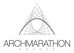 Winner of the Archmarathon Award 2015, Hotel & Leisure Category