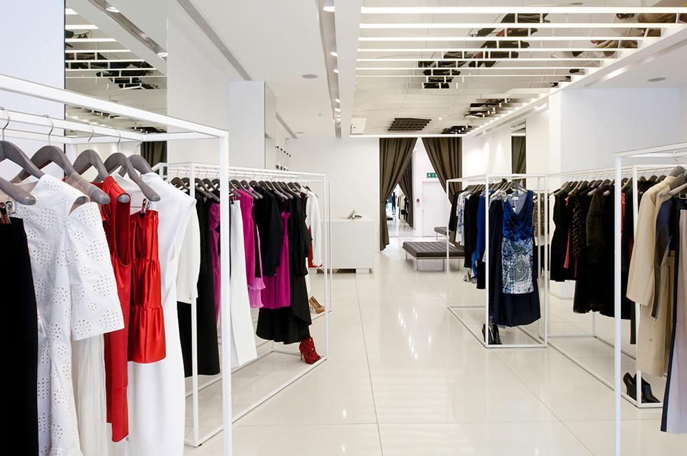 Interior Design Architects London